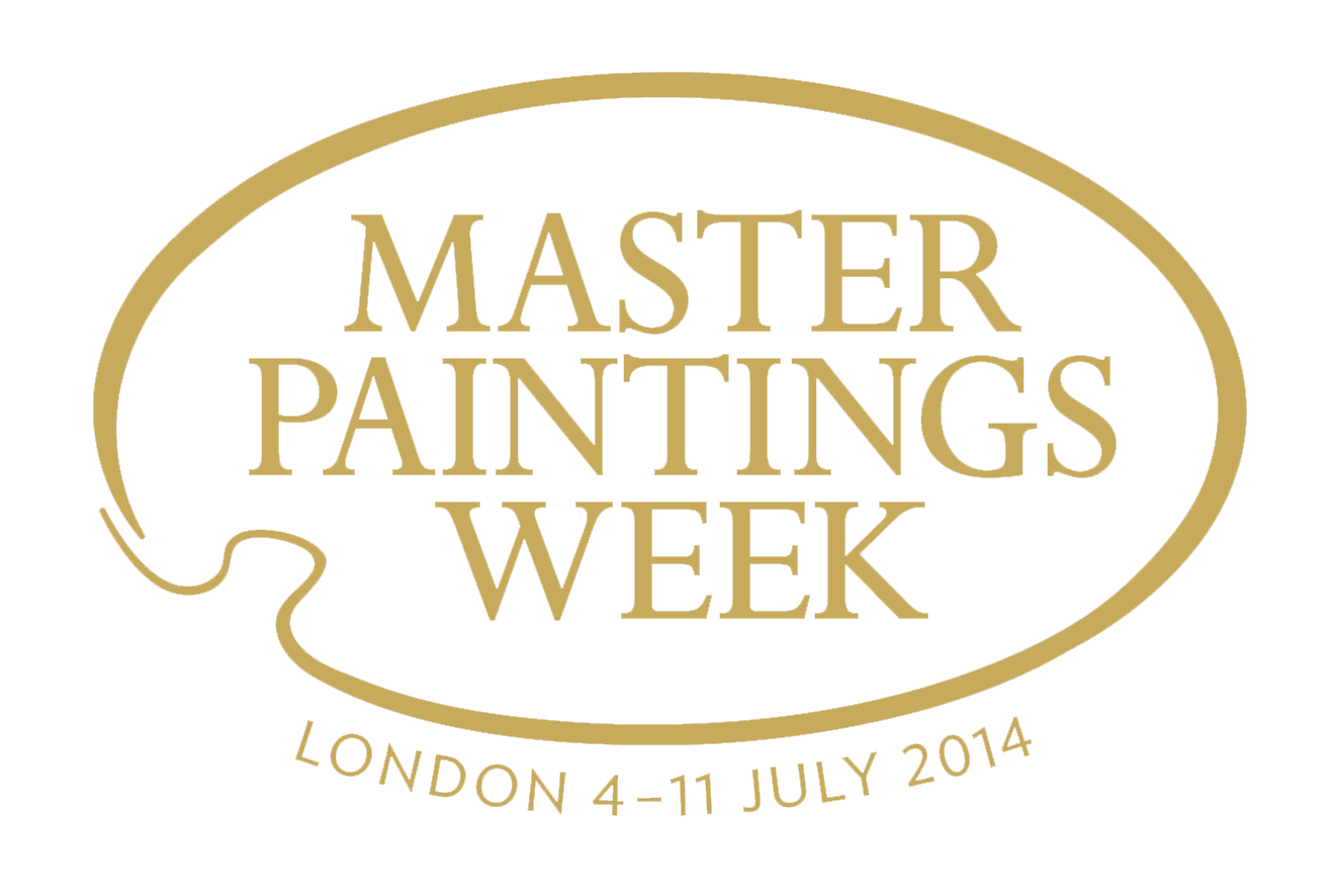 Master Paintings Week 4-11 July 2014